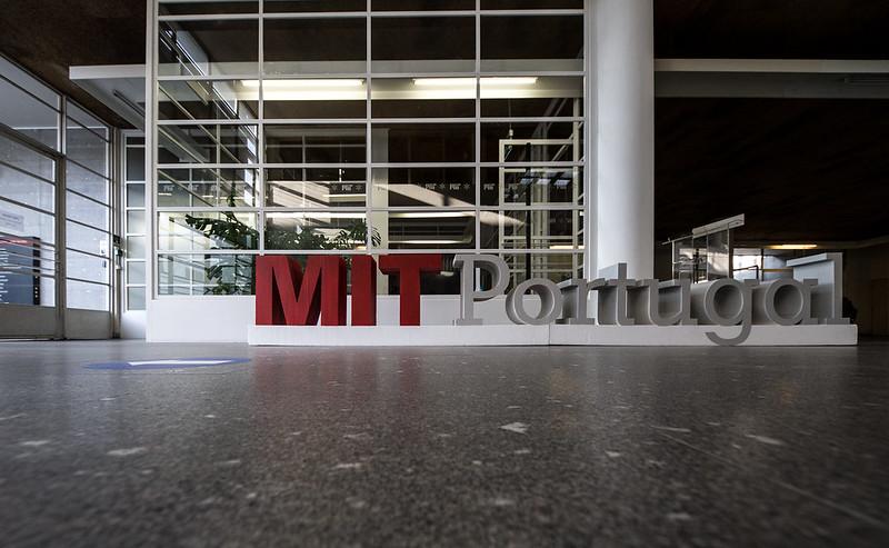 MIT-Portugal