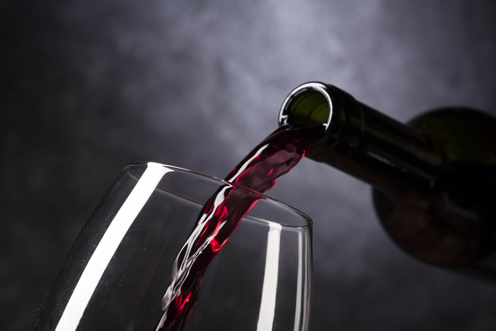 wine-dyagora-banner