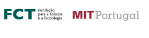 fct-mit-logo