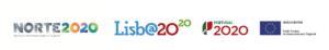 lisboa2020-logo